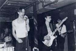 LISA  GENET - Circus Mort circa 1980.