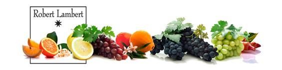 lambert_fruit_banner_web.jpg