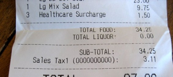surcharge_pic_1.jpg