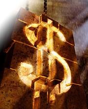 et_money_2006_6_30_129.jpg