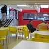 City of Burgers: Best-O-Burger's Sloppy Bob