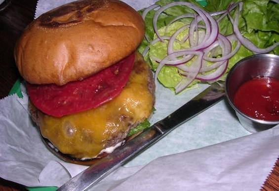 rsz_broken_record_burger_whole_thumb_500x343.jpg