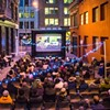 City Planning and Cinema Meet at the SF Urban Film Festival