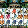 "City Shuts Down ""Last"" Internet Gambling Casino in San Francisco"