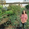 Women Are Essential to the Food Revolution: <em>Farmer Jane</em> Author Speaks at Omnivore