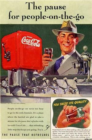 old_coke_ad.jpg
