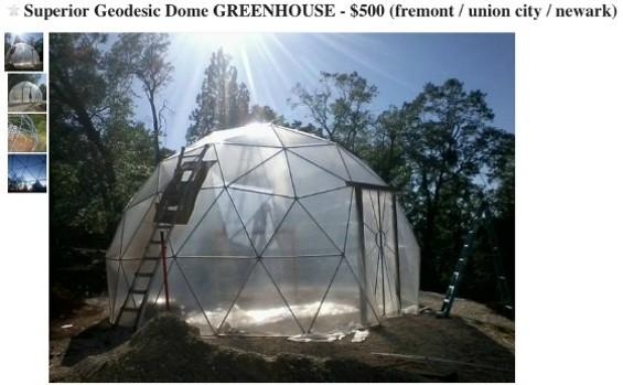 geodesicdomefarm.jpg