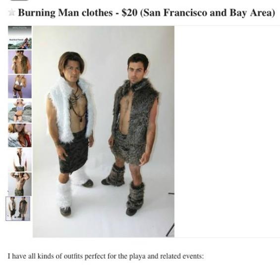 burningmanmm.jpg