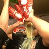 San Francisco Giants Searching for Ballpark Workers: Do You Have What it Takes?
