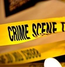 crimescenetape1_thumb_222x227_thumb_222x227_thumb_200x204_thumb_222x226_thumb_22.jpg