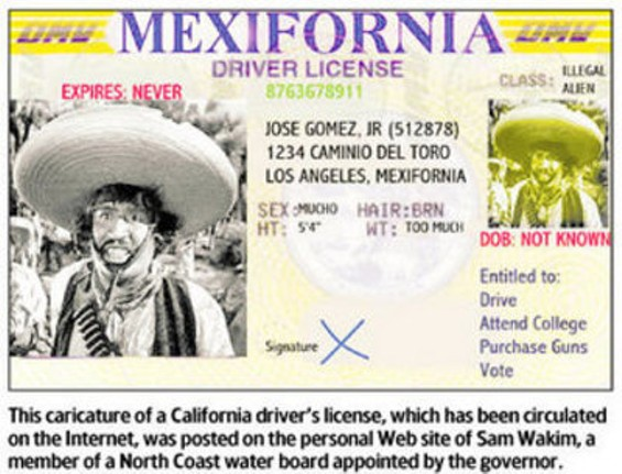 mexifornia_thumb.jpg
