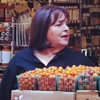 Close Encounters with Ina Garten at the Ferry Building