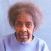 Cloteal Swoopes: Elderly Woman Missing in San Francisco