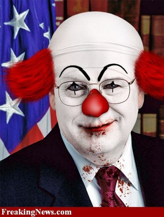 clown_dick_cheney_23702_thumb.jpg