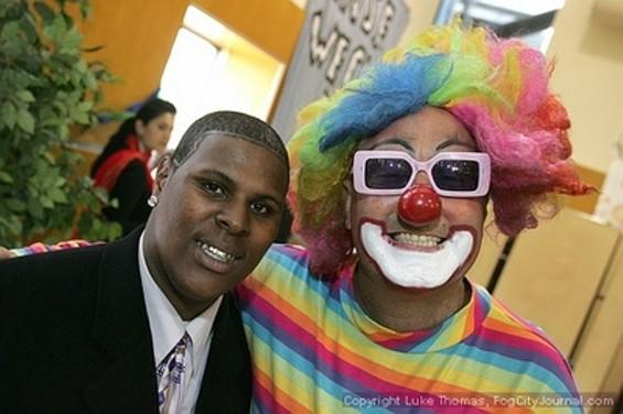 kenny_clown_thumb.jpg