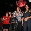 Club Night Review: Wigwam at Triple Crown