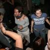 Club Review: Boner at Beauty Bar