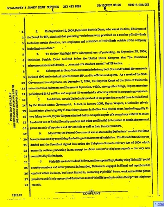page_5_thumb.jpg