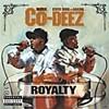 Co-Deez