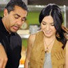 Michael Mina's New Cooking Site Lets You Make Restaurant Dishes at Home
