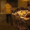 """Code Black"": A Hospital's Rhythms of Life and Death"