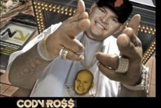 rsz_cody_ross_gangsta_thumb_250x168.jpg