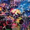 Coldplay's <i>Mylo Xyloto</i>: A First Listen