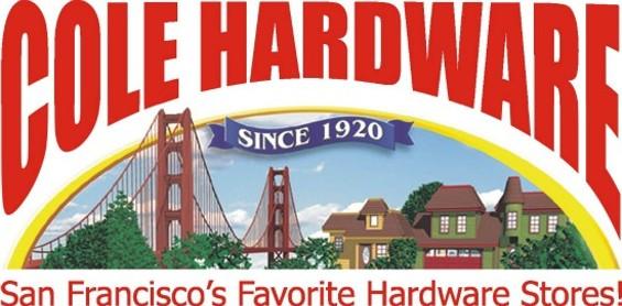 cole_hardware.jpg