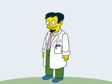 simpsons_doctor.jpg