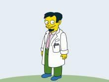 simpsons_doctor.jpg