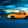 Color Wars: Curbing the Underground Taxi Market