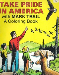 studies_in_crap_mark_trail_coloring_book_.jpg