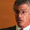 """""""Inside Job"""": Charles Ferguson's meltdown doc will make you seethe"""