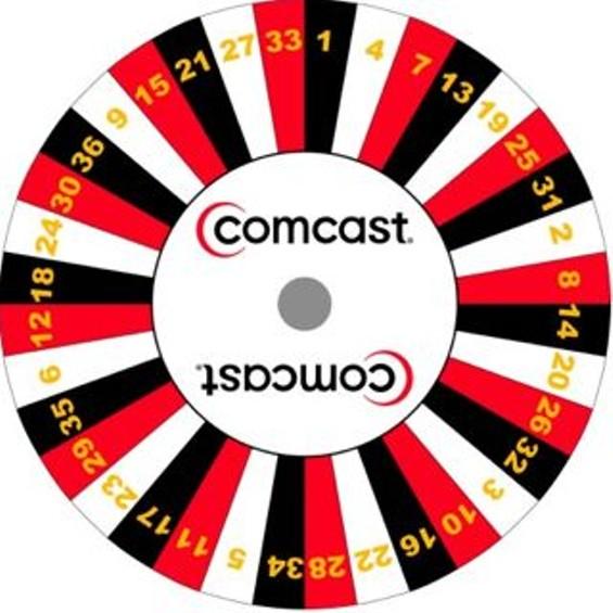 comcast_wheel.jpg