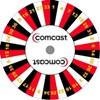 Comcast Denies Virtual Crank Calls on BitTorrent
