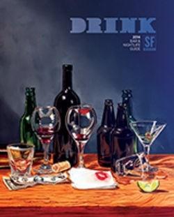 drink_cover.jpg