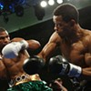 Comeback Kid: Karim Mayfield Gets Back in the Ring