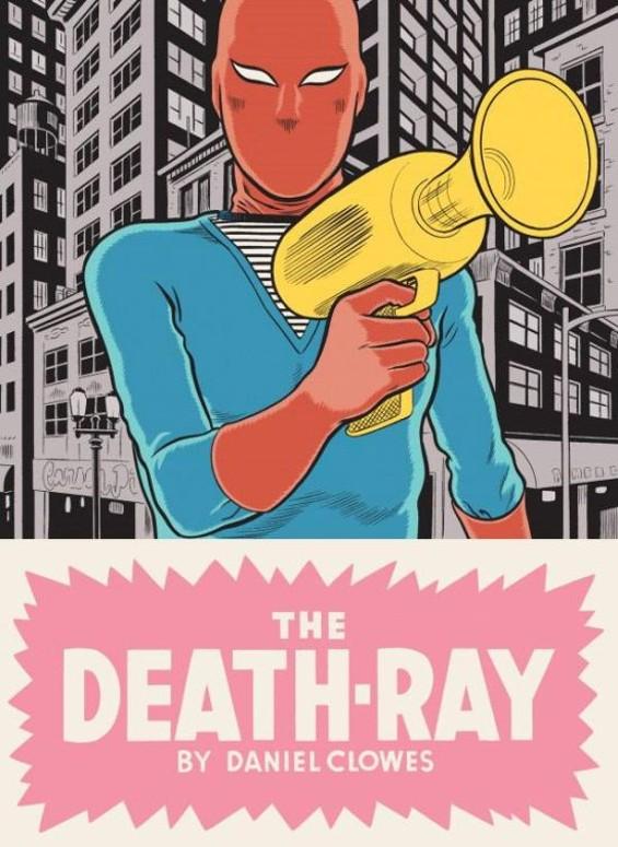 the_death_ray.jpg