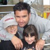 Bryan Stow Update: Family to Move Comatose Giants Fan to UCSF