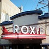 Coming Soon to the Roxie: Beer