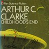Newsflash: San Francisco Expensive, Minorities and Families Leaving