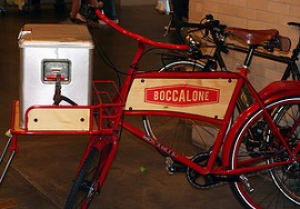 Coming to a corner near you (maybe): Boccalone's panino express - NIALLKENNEDY VIA FLICKR
