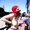 Tomorrow is World Naked Bike Ride Day. Yes, Again.