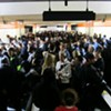 BART Protest Rescheduled for Thursday; How Will it Benefit You?