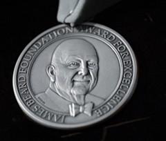 jbf_medallion.jpg