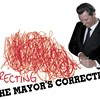 Congrats to World's Media Outlets for a Perfect Month (According to Mayor's Flack)