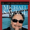 Conservative Talk Radio Host Michael Savage Wins Compensation Against Former Employer