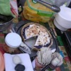 Latest Mobile Street Food to Prowl the Mission: Bike Basket Pies