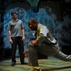 Controversial Neil LaBute Unfiltered in 'This Is How It Goes' at the Aurora