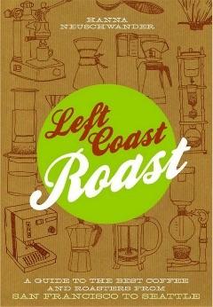 left_coast_roast_cover.jpg